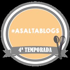 ASALTABLOGS 4T