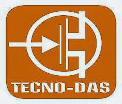 Tecnodas electrónica