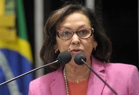 Pesquisa aponta Lídice da Mata como favorita entre pré-candidatos do governador Jaques Wagner