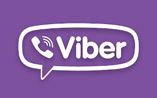 Sécuriser Viber avec un VPN