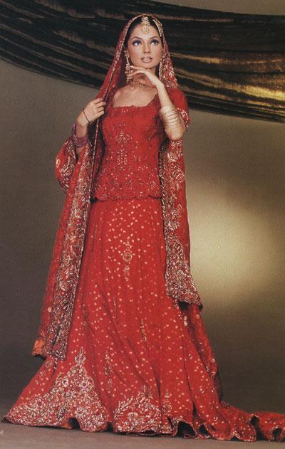 Pakistani bridal wearpakistani bridal make uppakistani bridal wearindian