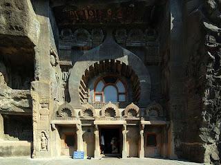 india,inthiya,sitpam,cave