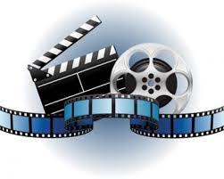 http://www.filmfra.com/