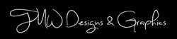 Website Icons!