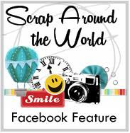 Snag if you have been featured on our Facebook Page!
