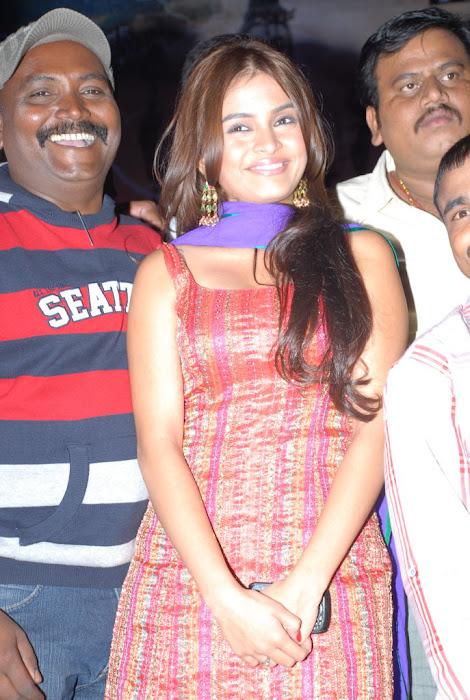 sheena shahabadi at nandeeswarudu audio launch, sheena new unseen pics