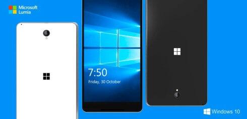 concept-lumia-750