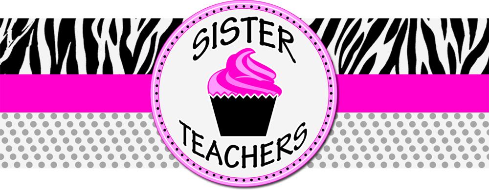 *Sister Teachers*