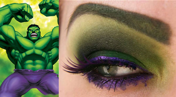 the-avengers-eye-makeup-jangsara-hulk