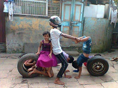 new indian mooter cycle, indian bike, new art of playing