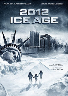 Watch 2012: Ice Age 2011 BRRip Hollywood Movie Online | 2012: Ice Age 2011 Hollywood Movie Poster