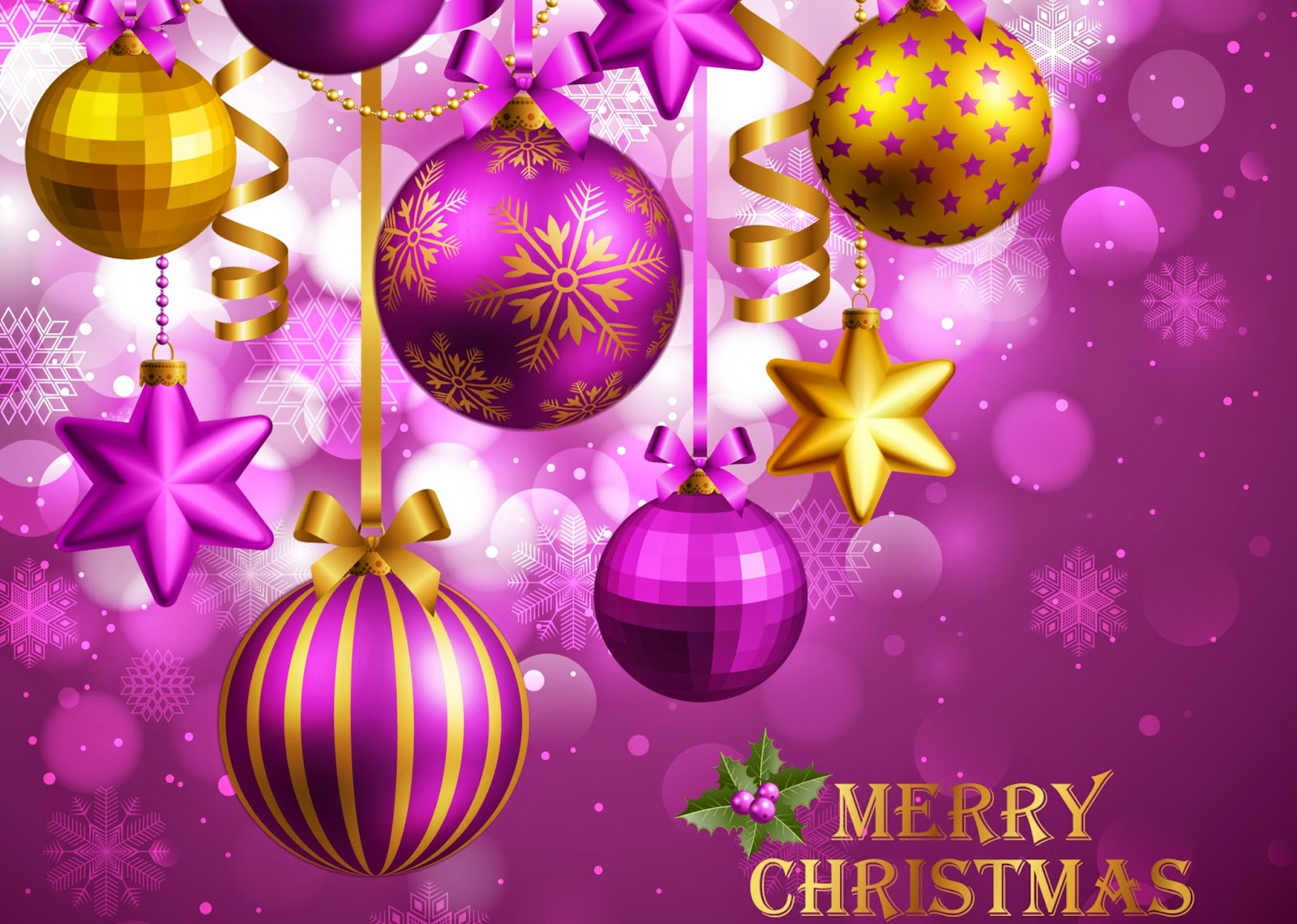christmas-baubles-HD-wallpapers-with-merry-Christmas-text-golden-theme-image-2800x1995.jpg