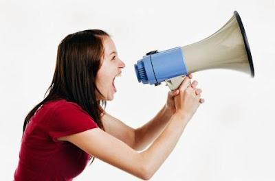 Cara ampuh promosi blog di facebook