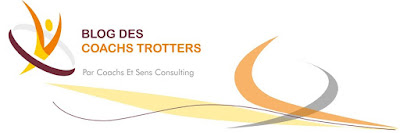Blog coaching entreprise formation conseil audit