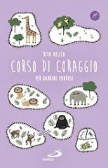 Publicado em Itália