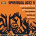 VA-Spiritual Jazz 5: The World