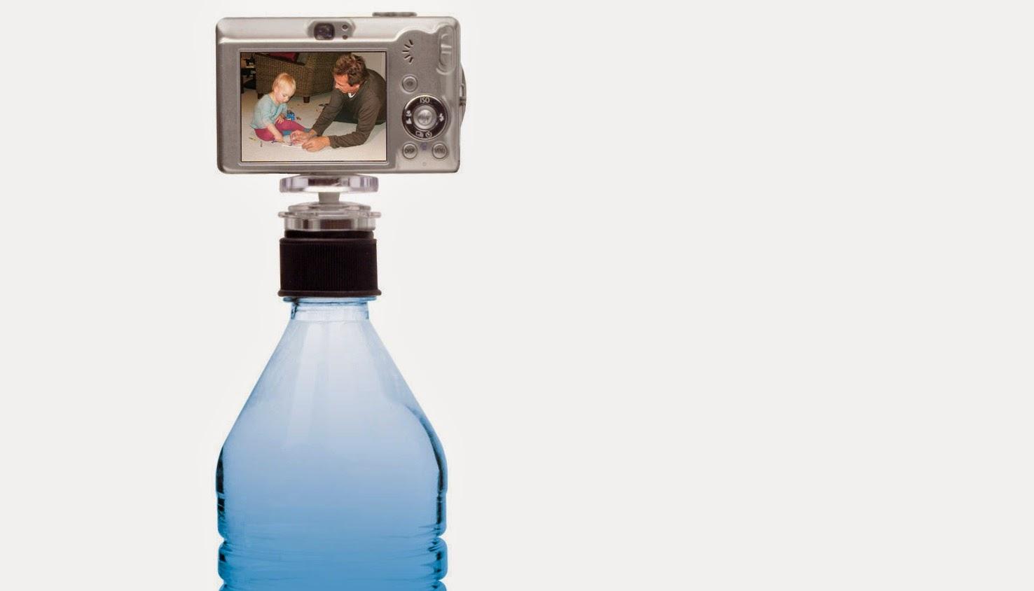 sise_kapagi_tripod-bottle_cap_tripod