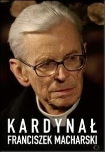 http://www.mwydawnictwo.pl/p/1157/kardyna%C5%82-franciszek-macharski