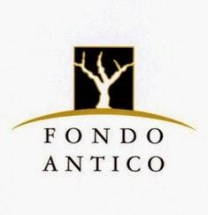 http://www.fondoantico.it/