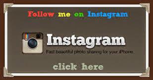 Nicheki kwa Instagram