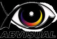 AB Visual Editora