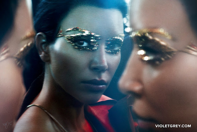 Kim-Kardashian-Pat-McGrath-The-Violet-Files