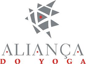 Simoni é Instrutora Autorizada pela Aliança do Yoga