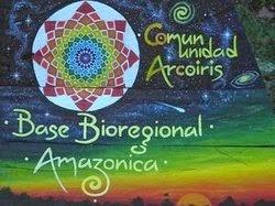 Communauté Arco Iris