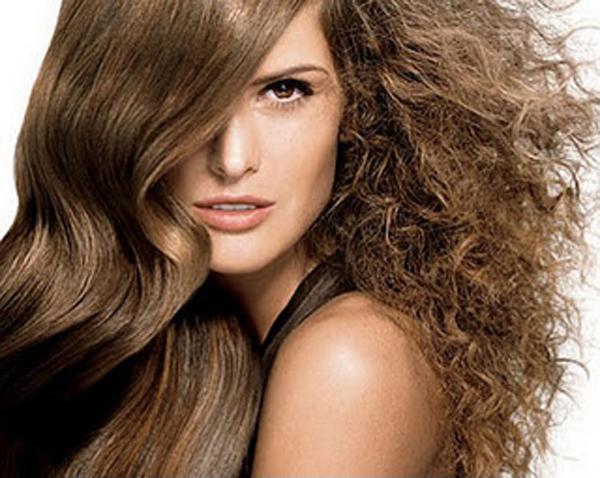 alisamentos-cabelos-sem-formol
