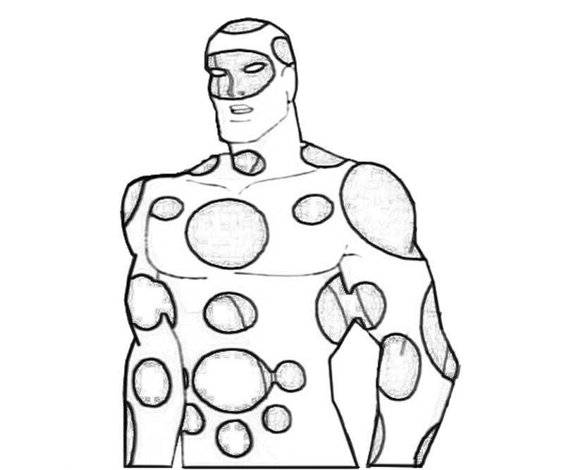 printable-spotman-character_coloring-pages