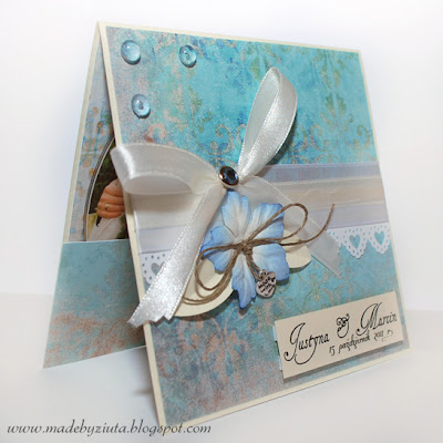 scrapbooking card making folder cd