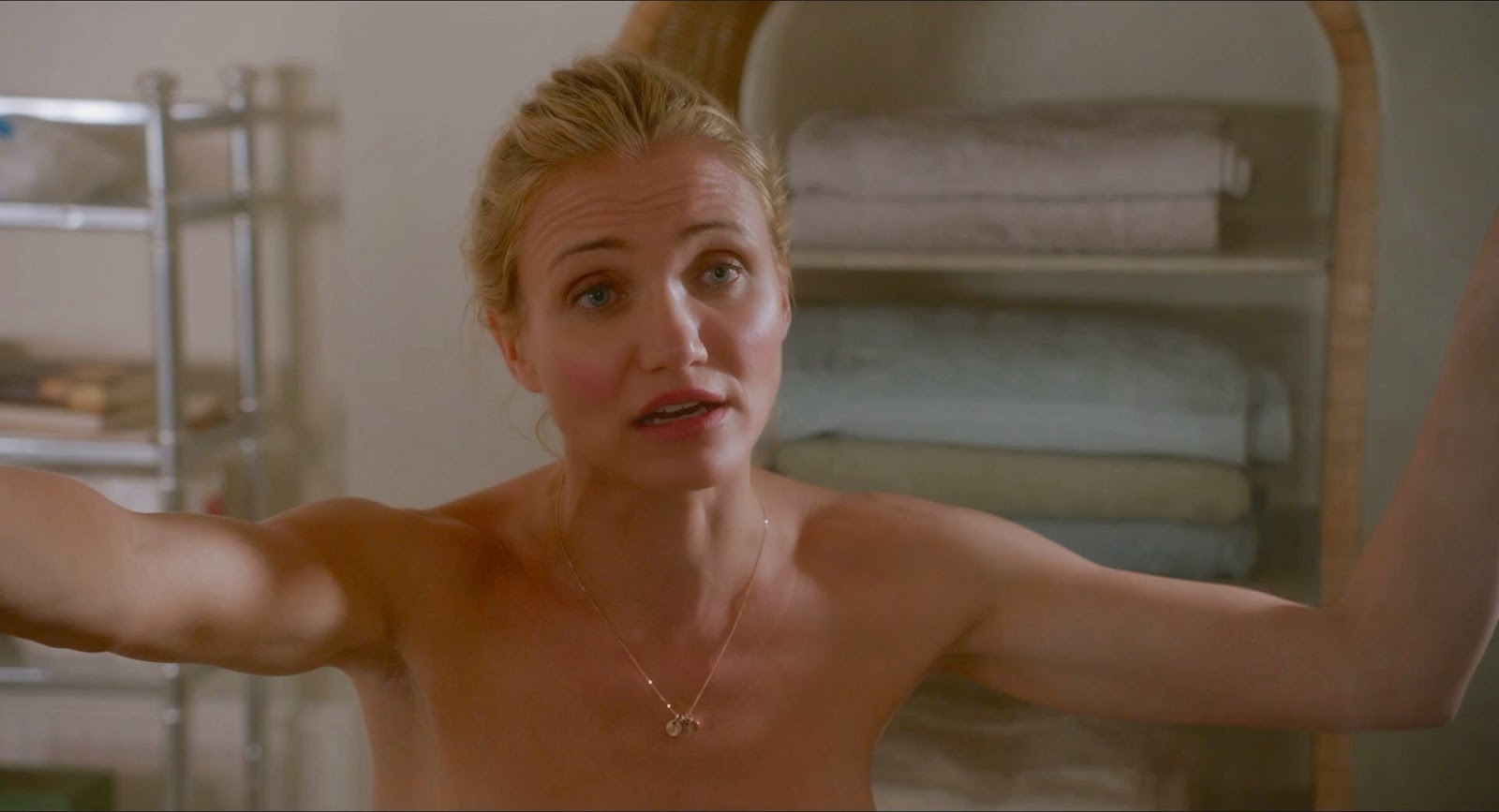 le sexe vidio sex tape imdb