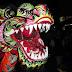 Kirab Pekan Budaya Tionghoa di Yogyakarta