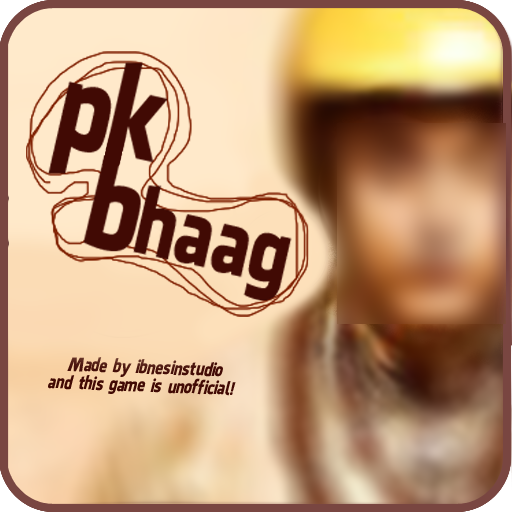 PKBhaag