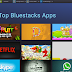 BlueStacks Crosses One Billion Apps Used per Month - Launches BlueStacks 2