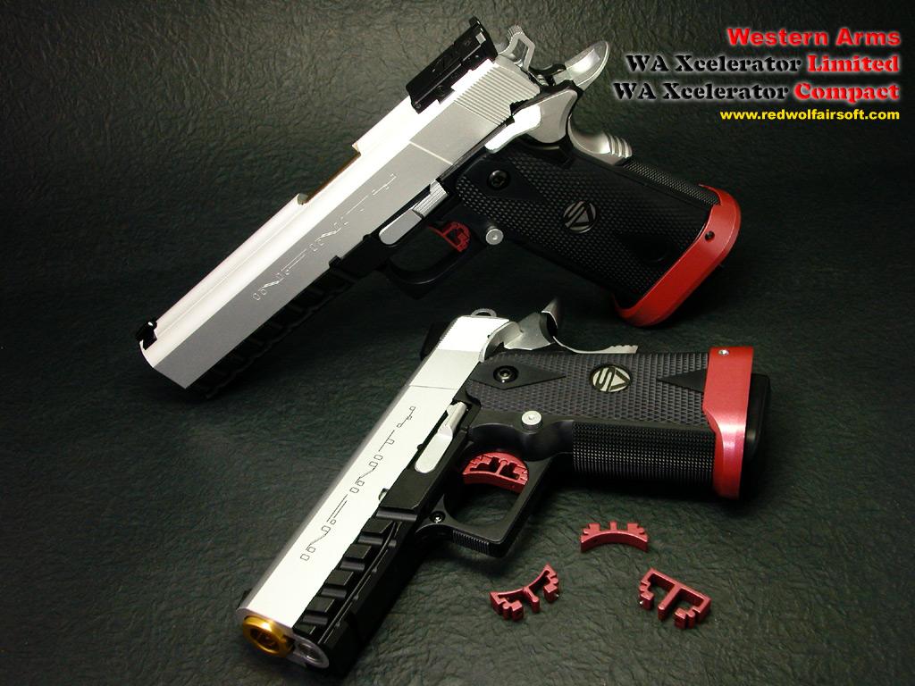 http://3.bp.blogspot.com/-96l0_Zyi5h0/Tav2dWp05rI/AAAAAAAAC-o/jfDM4002ifI/s1600/Gun%2B%25252810%252529.jpg