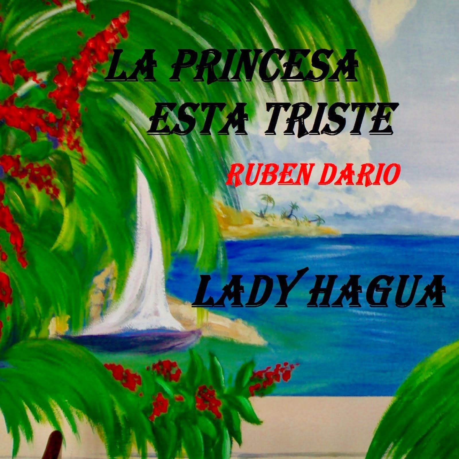 La Princesa Esta Triste