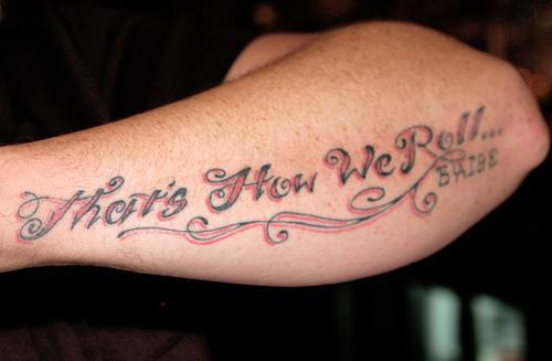 tattoovorlagen arm tattoo kostenlos tattoo bilder. Black Bedroom Furniture Sets. Home Design Ideas