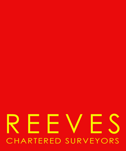 Reeves and Co.