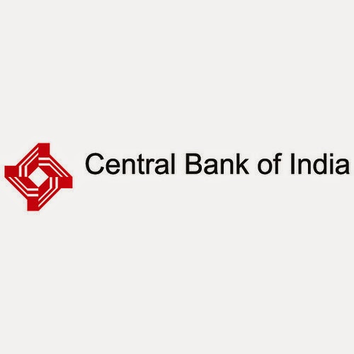 Central Bank of India Recruitment June 2014 For Various Posts