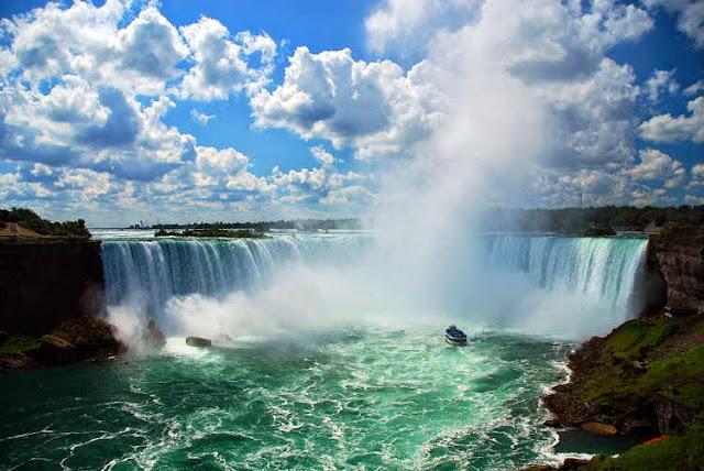Waterfall Wmv