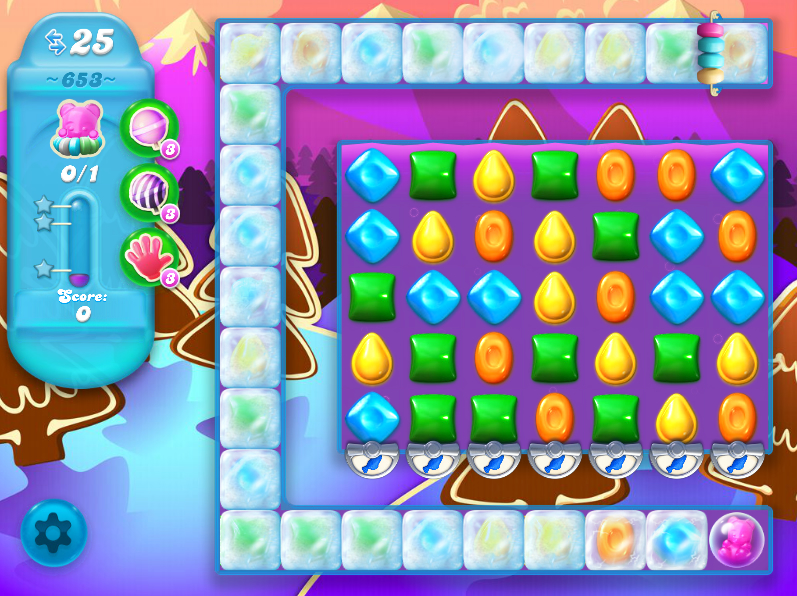 Candy Crush Soda 653