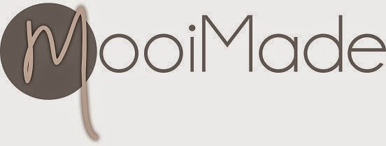 MooiMade