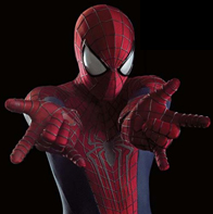 The Amazing Spider-Man 2: Metraje mostrado en la Comic Con