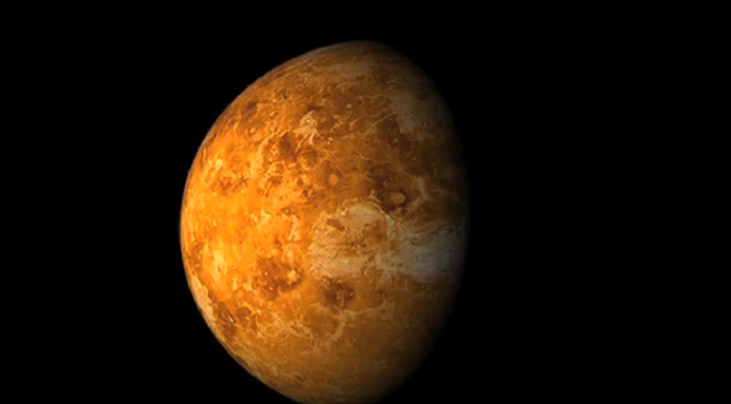 images of venus the planet - photo #25