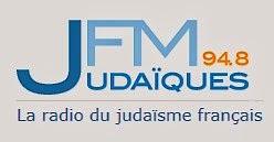 Notre radio