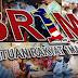 Pembayaran BR1M 2016 Mulai Esok