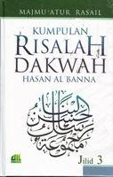 majmuatur rasail jilid 3 rumah buku iqro toko buku online buku islam