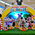 Mickey Mouse Clubhouse Christmas Launch at SM City Novaliches