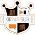 Mengenal KIRIN48 Fansub Indonesia
